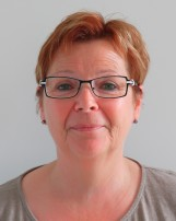 Chantal Martin